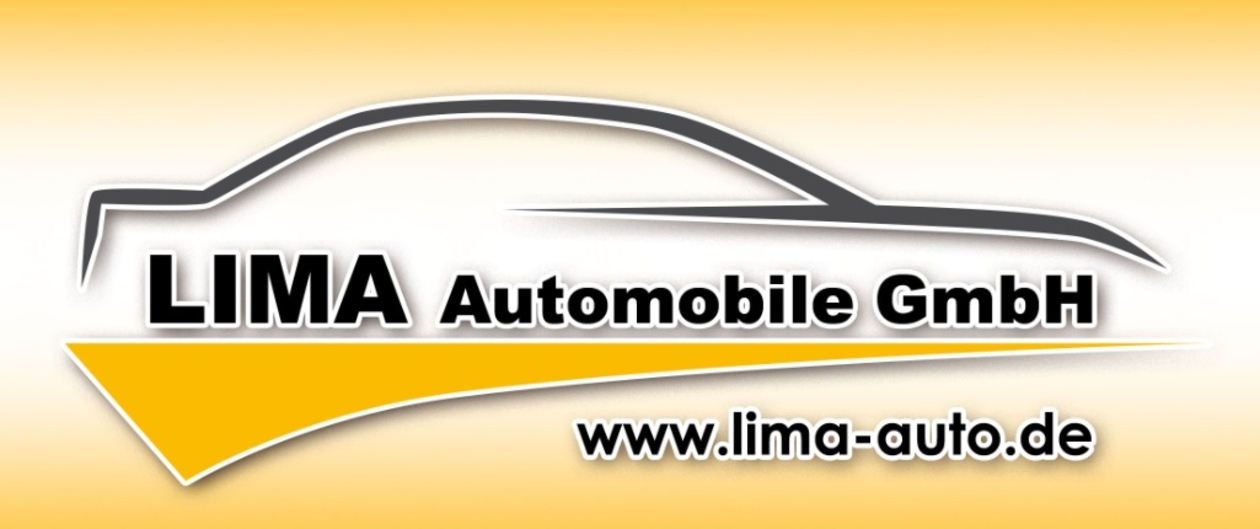 LIMA Automobile GmbH